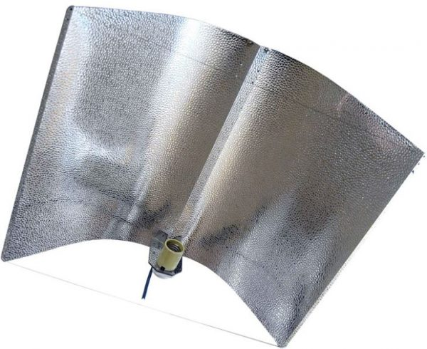hydroponics-adjustable-wing-reflector58447140218