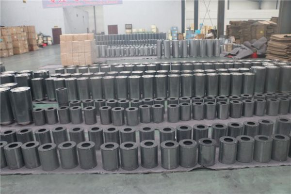 hydroponics-carbon-filter-1-5-inch-economical03207468794