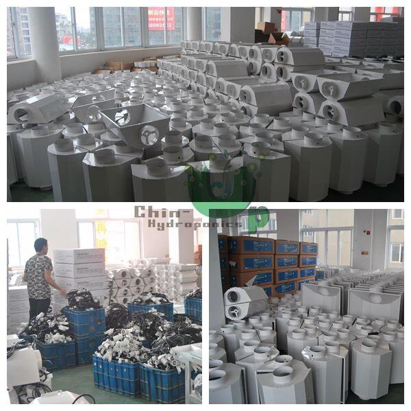 hydroponics-carbon-filter-1-5-inch-economical03214187557