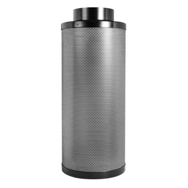 hydroponics-carbon-filter-2-inch-carbon-bed06068095350