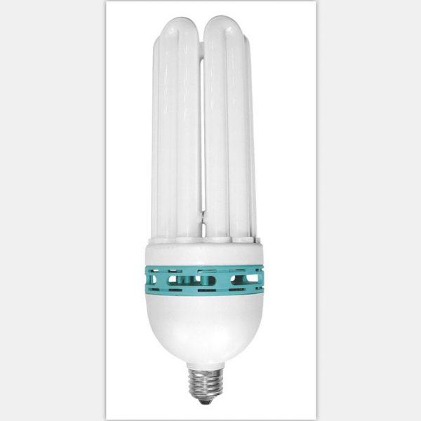 hydroponics-cfl-grow-light-lamp-150w-200w25169016015