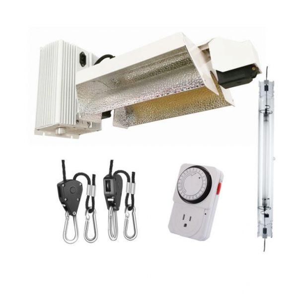hydroponics-full-kits-1000w-de-lighting43071691662