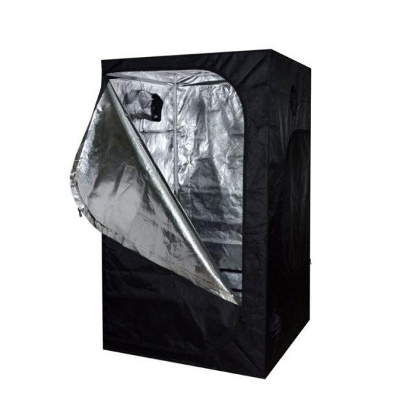 hydroponics-indoor-grow-tent31325421787