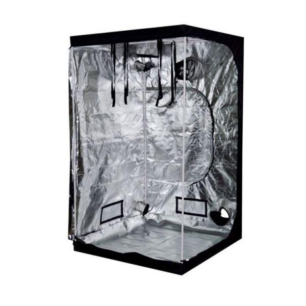 hydroponics-indoor-grow-tent31327921792