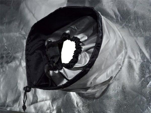 hydroponics-indoor-grow-tent31331515547