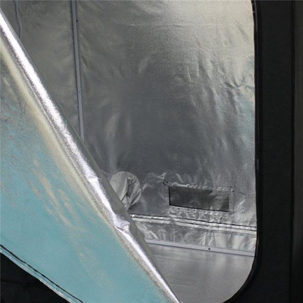 hydroponics-indoor-grow-tent31339953101