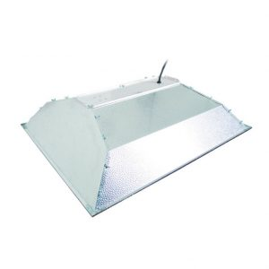 hydroponics-simple-grow-light-reflector-hood54515871518