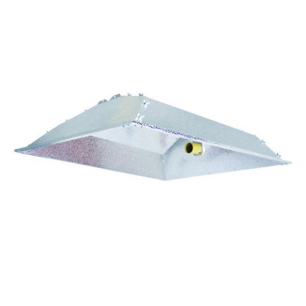 hydroponics-simple-grow-light-reflector-hood55325295720
