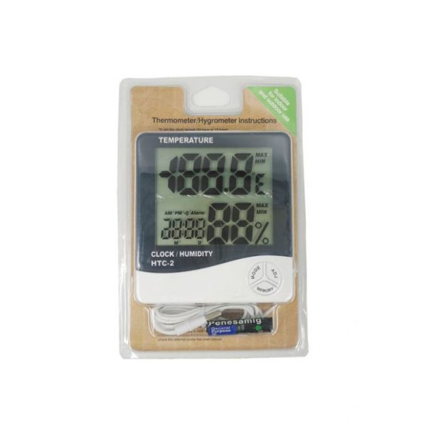 large-display-therm-hygrometer15489040190