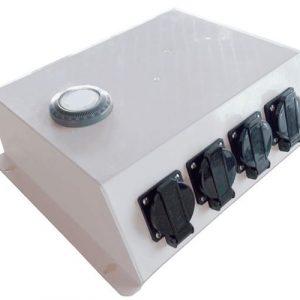 light-controller-4-6-8-plug-for-eu-market43262197782