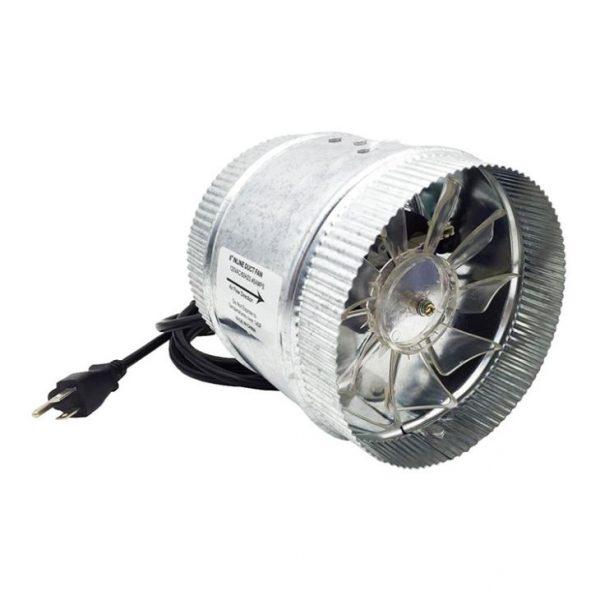 metal-duct-fan-4-6-849449942765