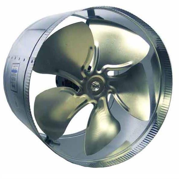 metal-duct-fan-4-6-850451087451