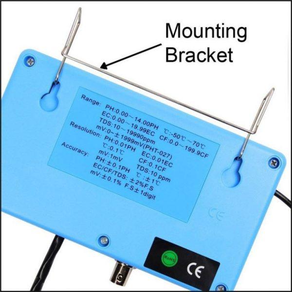 multi-parameter-water-monitor19458480993