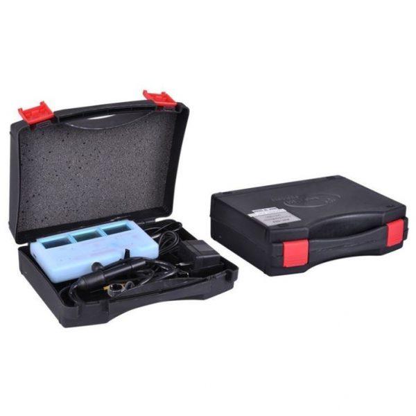 multi-parameter-water-monitor19460043502