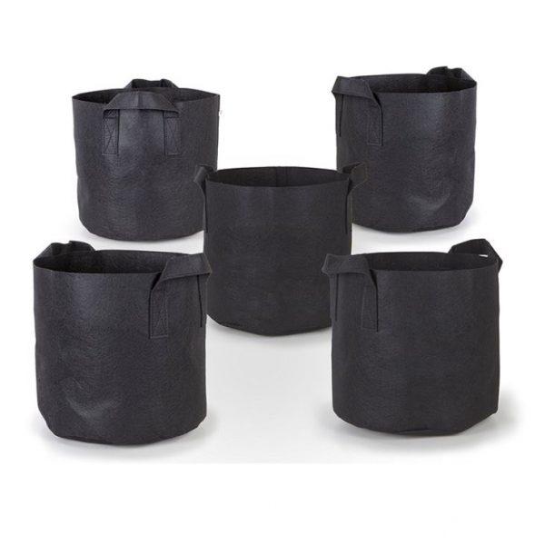 non-woven-fabric-pot03221851563