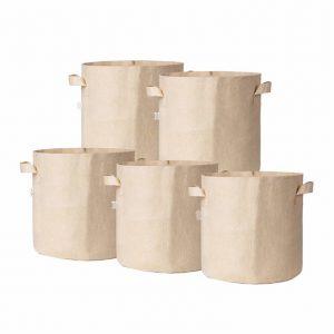 non-woven-tan-fabric-pot05288688714