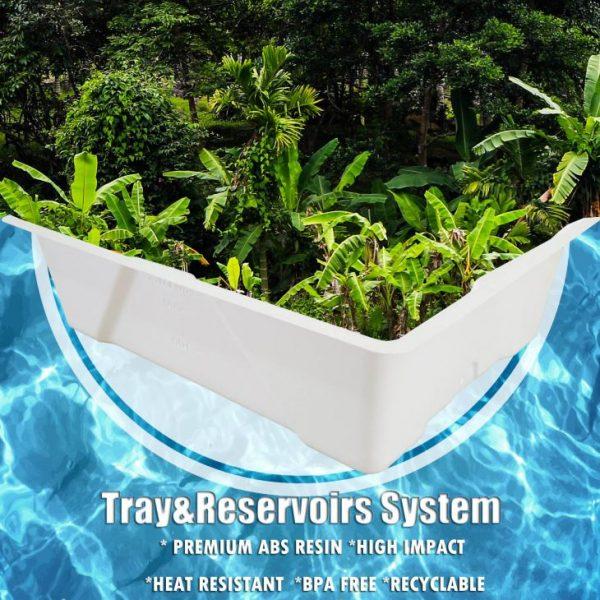nutrient-grow-tank-reservoir03097960881