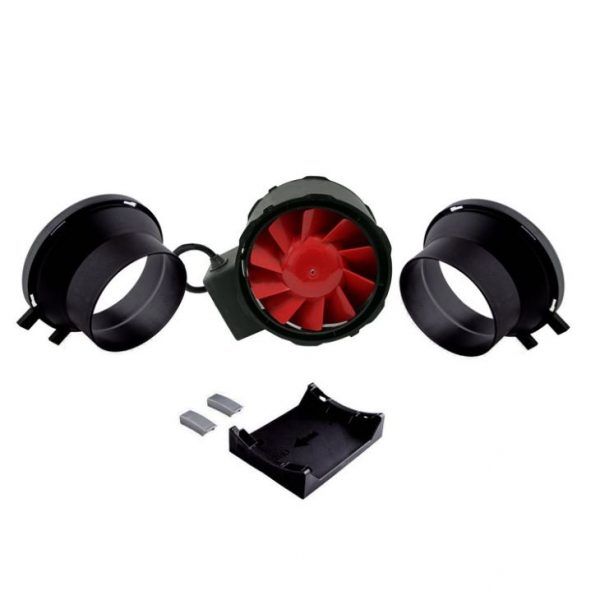 plastic-inline-fan-with-controller-4-6-834101822977