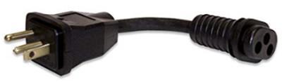plug-adapter-baasp-baasr19594483000