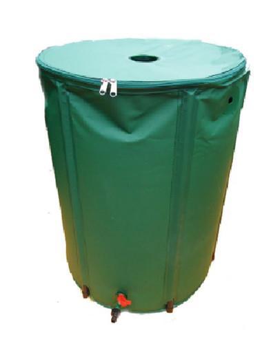 rain-barrel44005074349