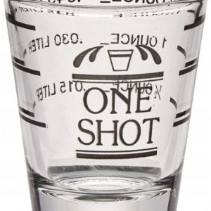 shot-glass-1-5-oz-with-ml22444923450