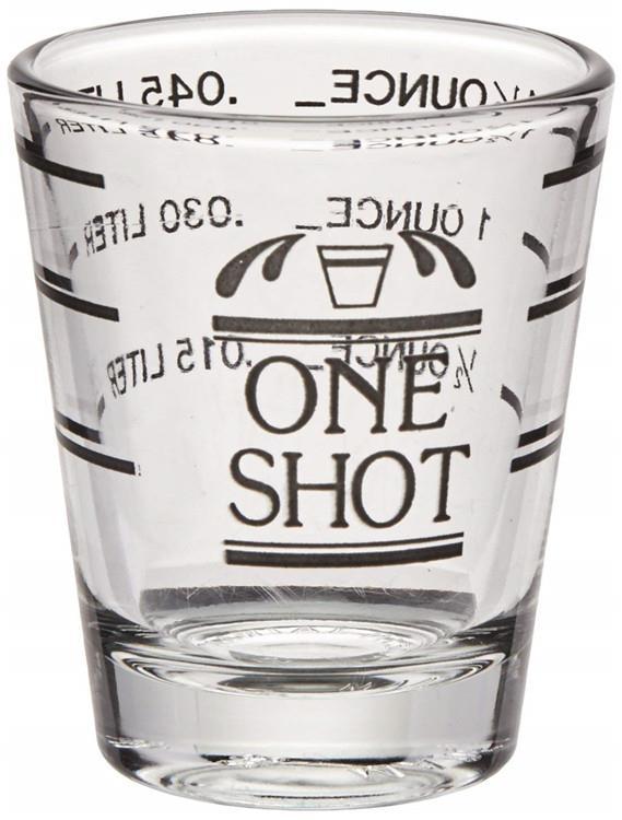 shot-glass-1-5-oz-with-ml22444923450