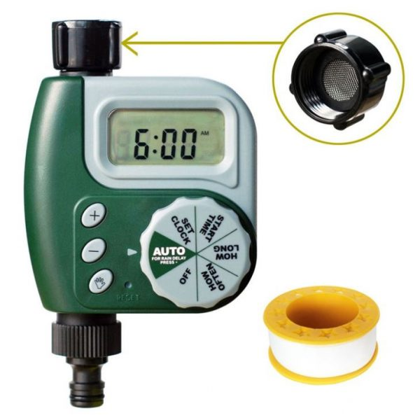 single-outlet-programmable-hose-faucet-timer48484156925