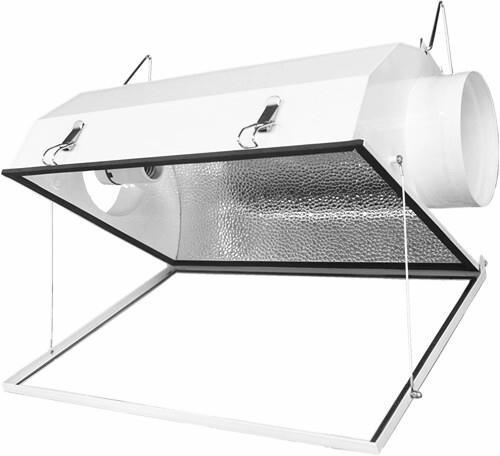 smart-air-cooled-grow-light-reflector-6-857494570114
