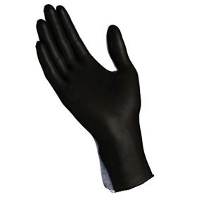 strong-nitrile-glove36041079077