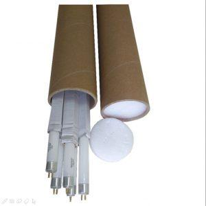 t5-fluorescent-tube-54w-24w37390798032